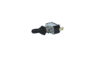 SW-TOG Toggle Switch for TowMate Lighting Systems