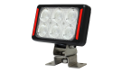 SQ1800 Spot Light High Intensity - Super Bright LEDs