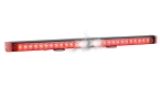 "HELIOS 38"" Wireless Tow Light Bar with Lithium Technology"