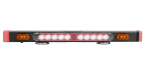 "Li26 26"" Wireless Tow Light Bar with Lithium Technology"