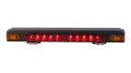 SP21 Wireless Tow Light