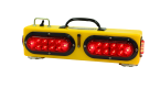SPR16 Wireless Tow Light