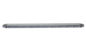 PLC47 LED Light Bar