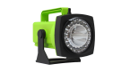 SM20 Rechargeable Spot/Flood Light