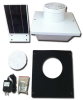 Solar Air Purifier