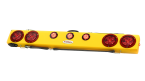 TB48 Wired Towing Light Bar