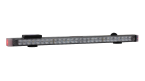 PLC300Li6-AW Portable Magnetic Power-Link Light Bar