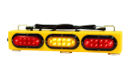 SPR25 Wireless Tow Light