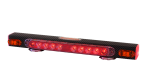 TM21 Wireless Tow Light