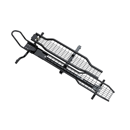 MotoTote MTX Sport Motorcycle Carrier - Click Image to Close