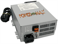 PM3 100 Amp Power Converter