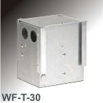 WFCO T-30 Transfer Switch