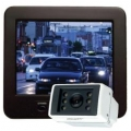 5.6 Widescreen Color LCD Voyager Color Observation System