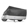 Standard Large Motorcycle Cover